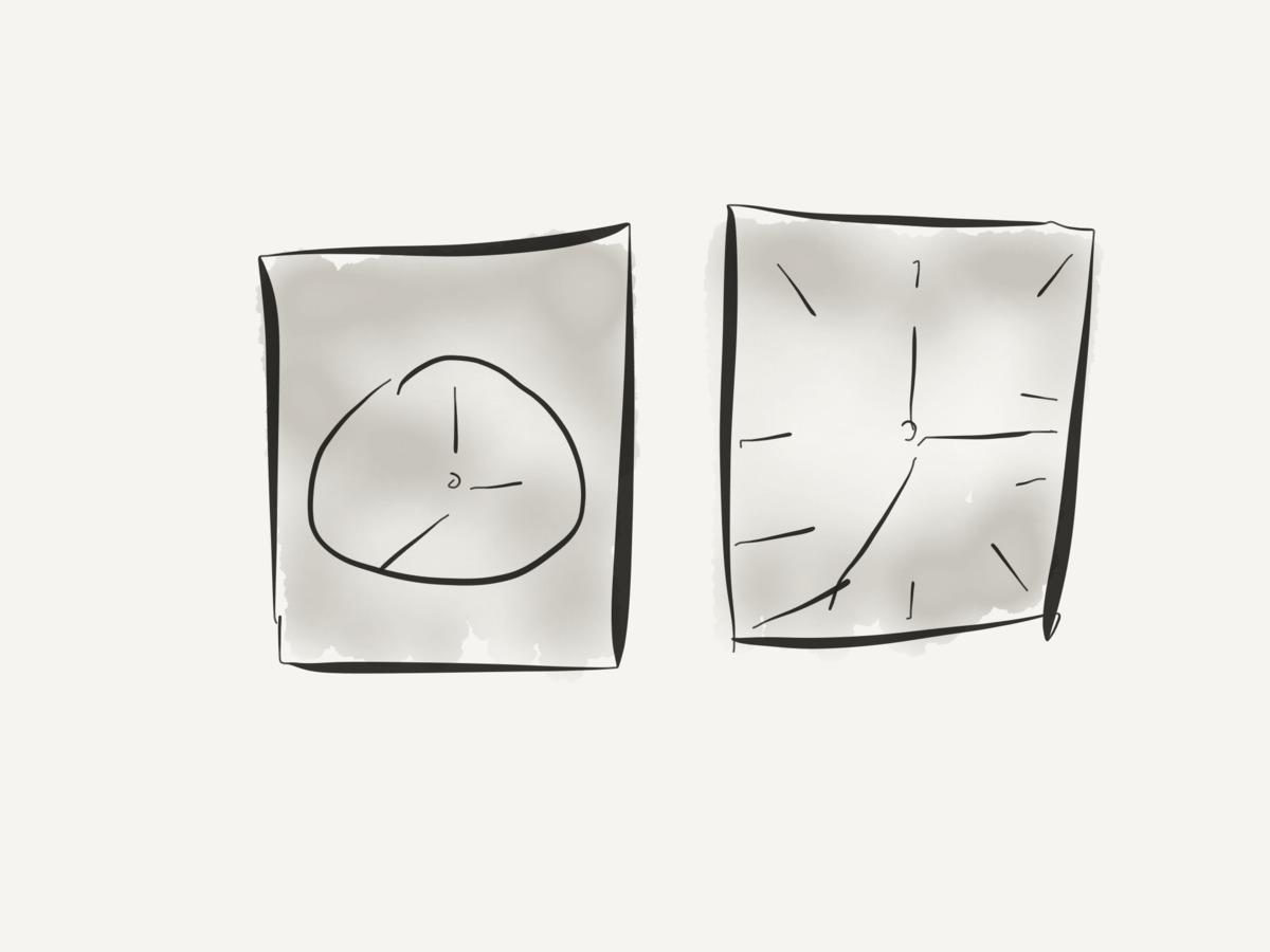 square-vs-round.jpg