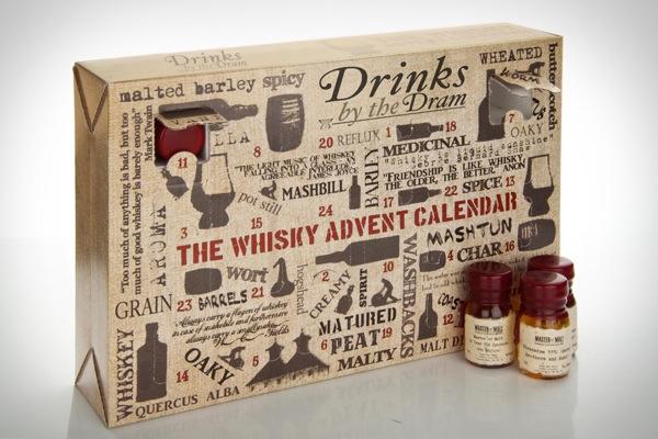 whisky-advent-calendar-xl