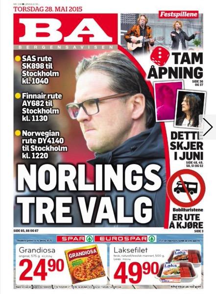 ba-norling.jpg